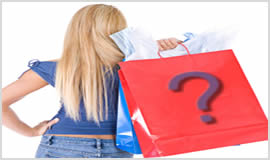 Mystery Shopping Cheadle